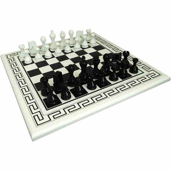 Šah No. 95