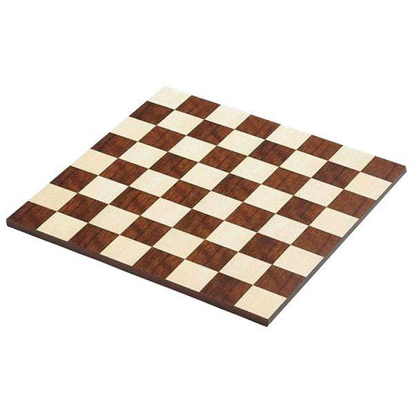 Šahovska ploča Athen 44 x 44 cm