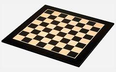 Šahovska ploča Bruxelles No. 2321 40 x 40 cm