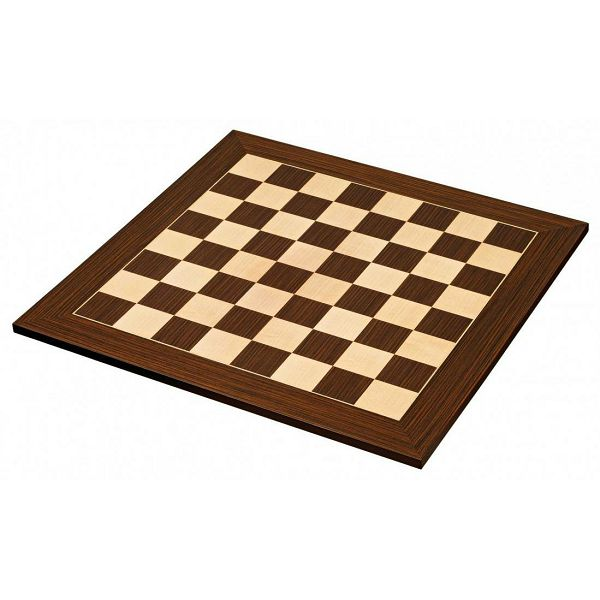 Šahovska ploča Helsinki 50 x 50 cm