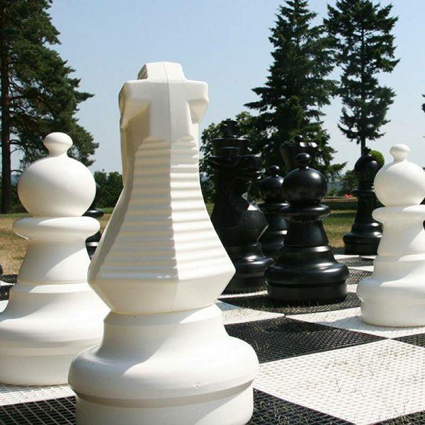 Šahovske figure Giant