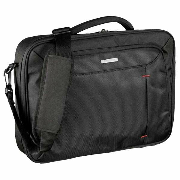 Samsonite Guardit Office Case 16