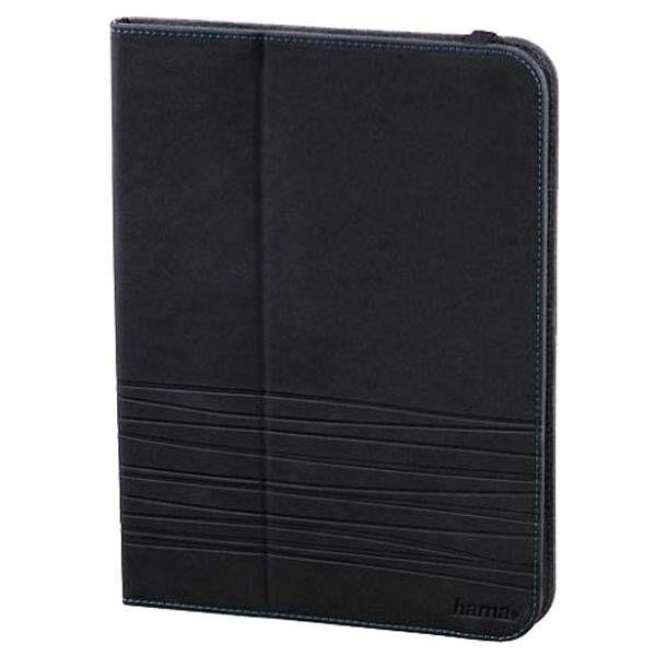 Samsung Galaxy Tab 4 10.1 Black 126752