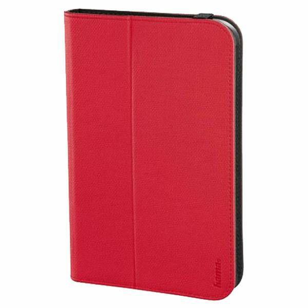 Samsung Galaxy Tab 4 10.1 Strawberry 126764