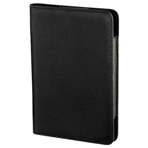 Samsung Galaxy Tab 4 7.0 Black 126736
