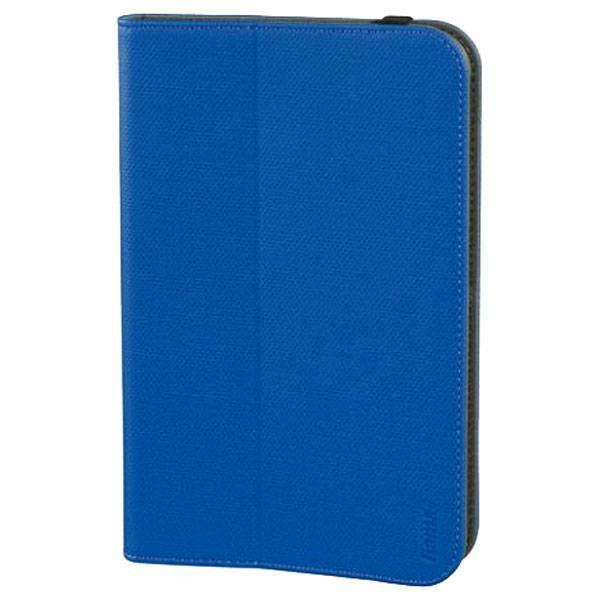 Samsung Galaxy Tab 4 7.0 Blueberry 126754
