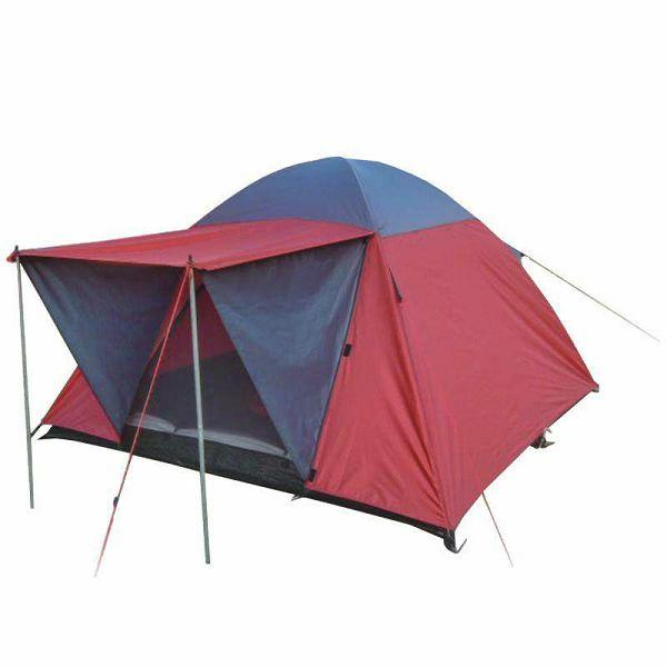 Šator Texel 2
