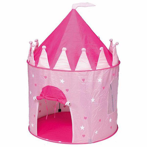 Šator za igru Princess