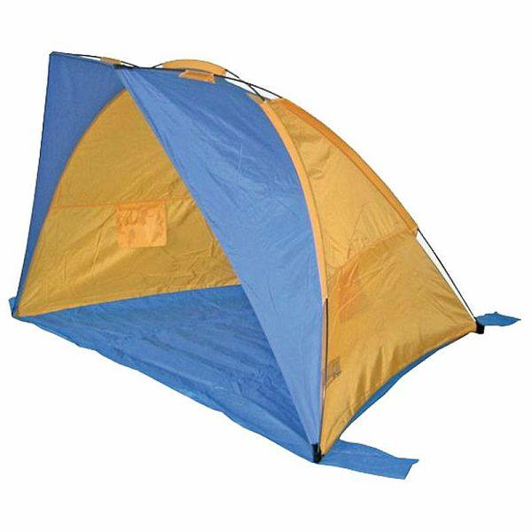 Šator za plažu X1