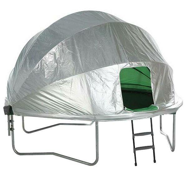 Šator za trampolin 430 cm