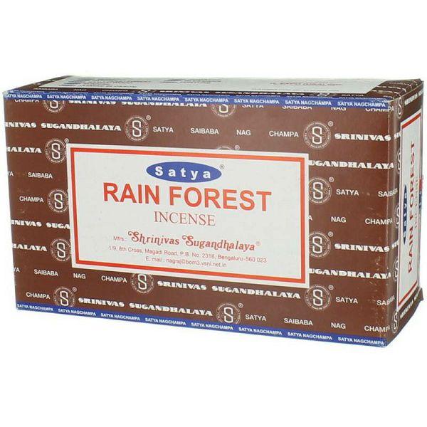Satya Rain Forest 15 g