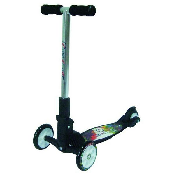 Scooter T-BAR