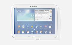 Screen protector Galaxy Tab 3 10.1 123506