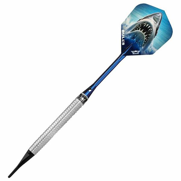 Shark Pro Darts 18 g