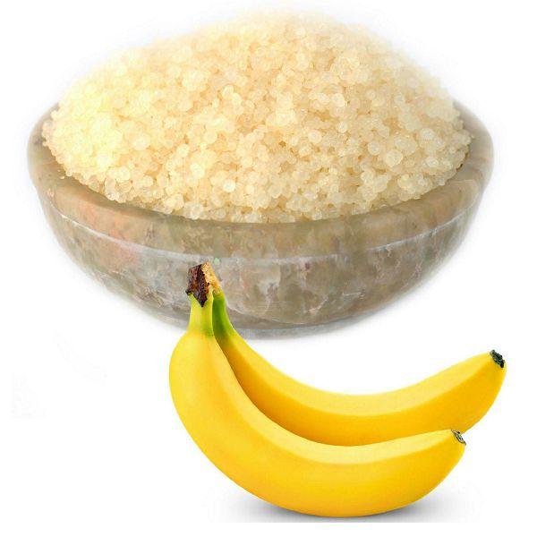 Simmering Granules - Banana