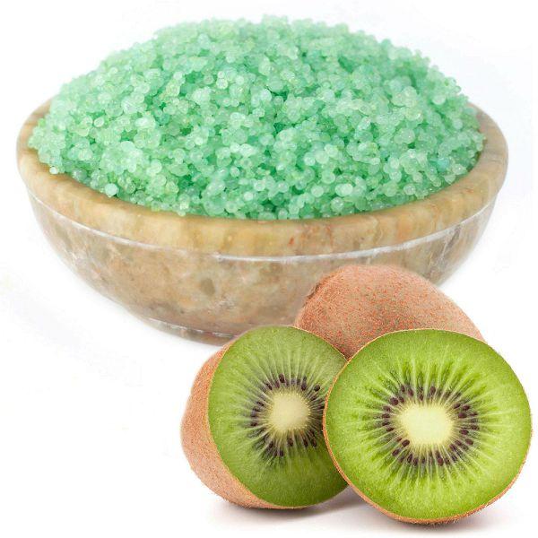 Simmering Granules - Kiwifruit