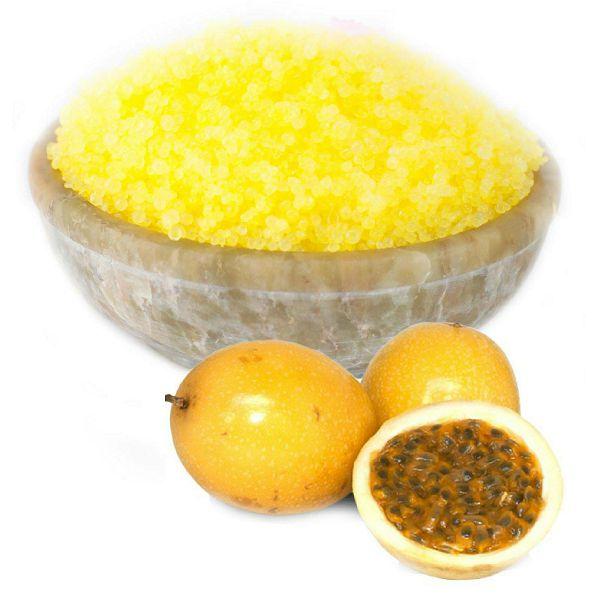 Simmering Granules - Passion Fruit