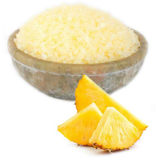 Simmering Granules - Pineapple
