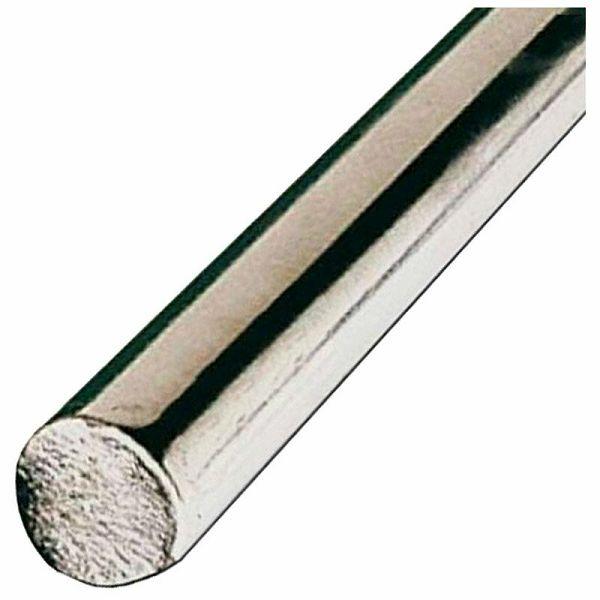Šipka (2) 16 mm 6052