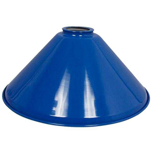 Sjenilo plavo 3274
