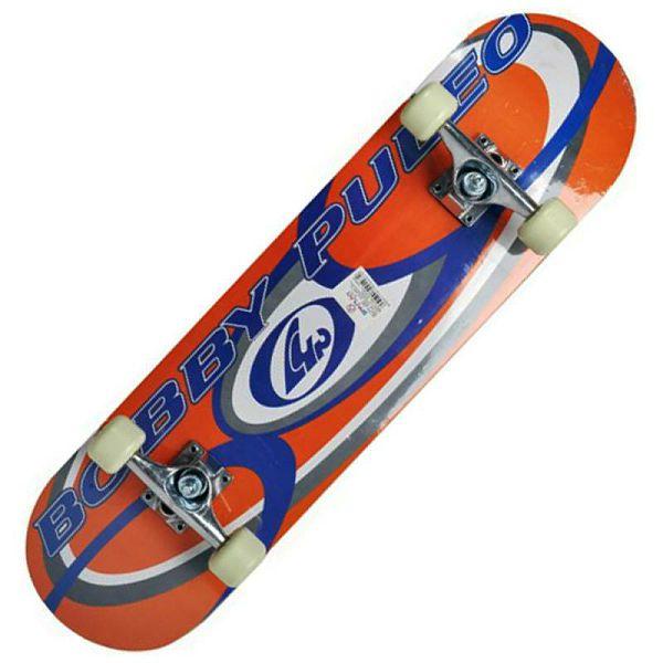Skateboard Ground Control M3 7.75