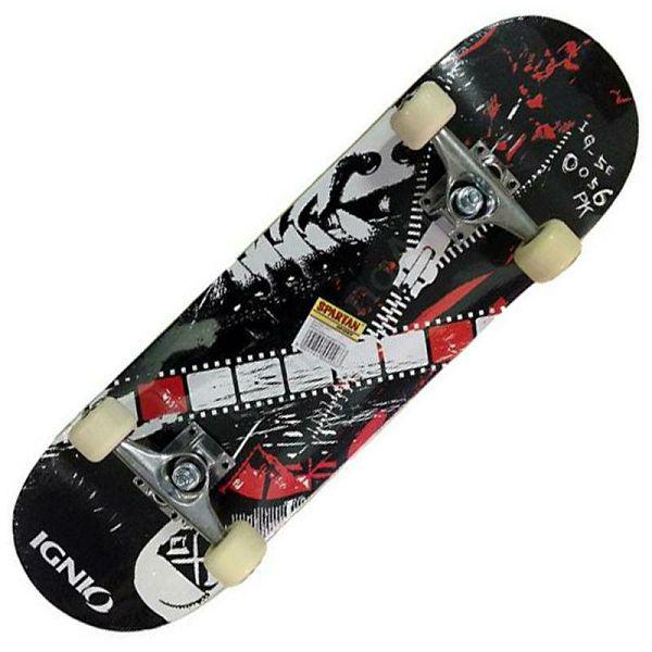 Skateboard Junior 28 M2