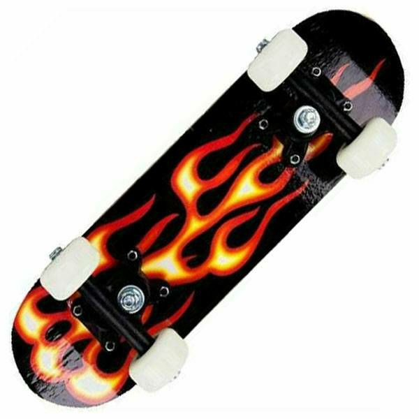 Skateboard Mini Board M1
