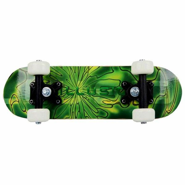Skateboard Mini Board M2