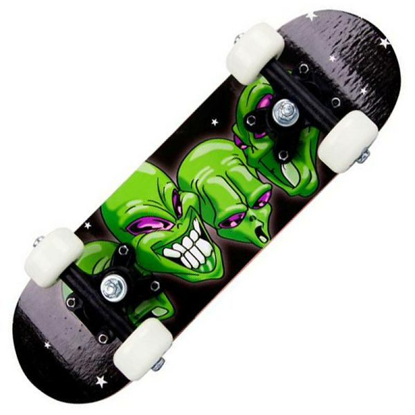 Skateboard Mini Board M3