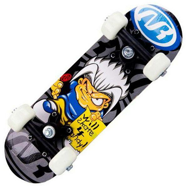 Skateboard Mini Board M4