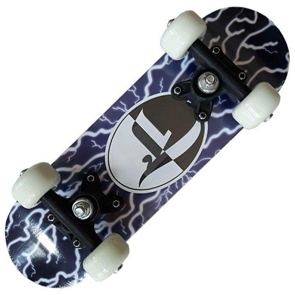 Skateboard Mini Board M5