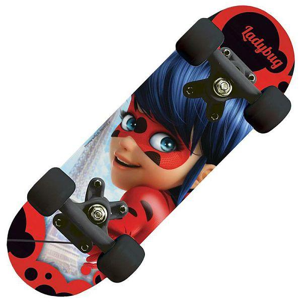 Skateboard Miniboard Miracoulus
