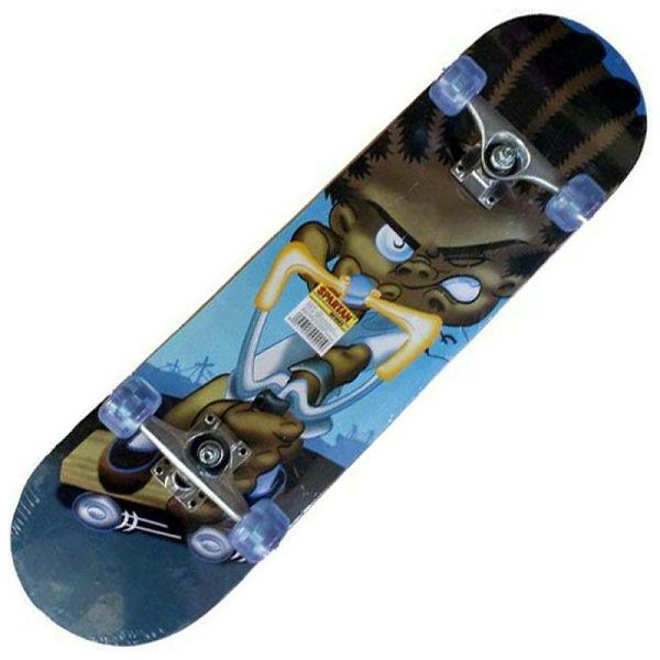 Skateboard Super Board M3