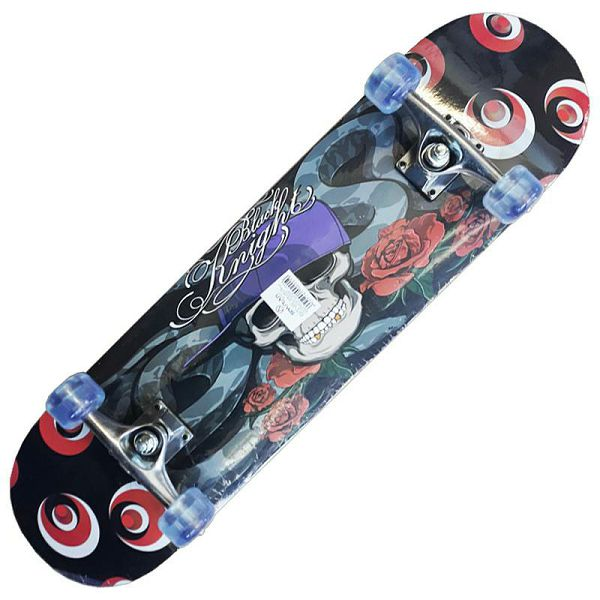 Skateboard Super Board M7 7.75