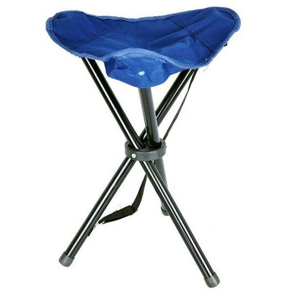 Sklopiva sjedalica