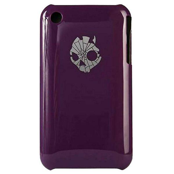 Skullcandy iPhone 0002 3G&3GS