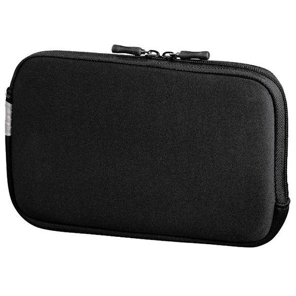Sleeve Tablet PCs 17.8 cm (7