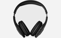 Slušalice ACME BH40 Bluetooth