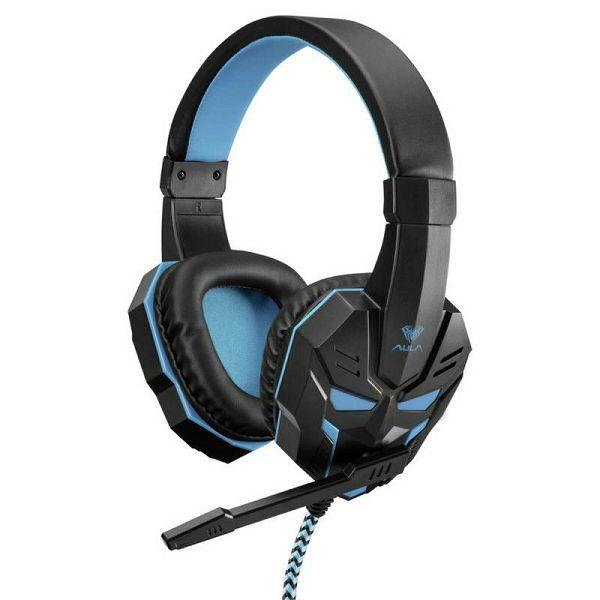 Slušalice Aula Prime Basic Gaming
