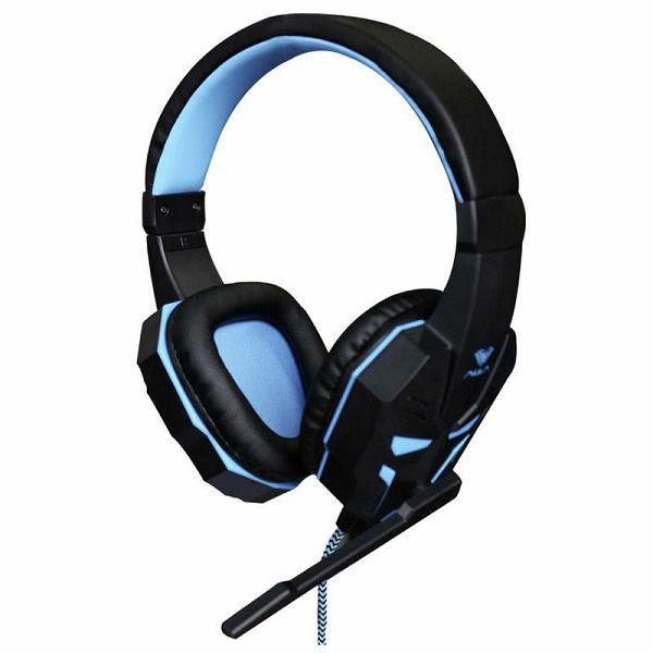 Slušalice Aula Prime Gaming