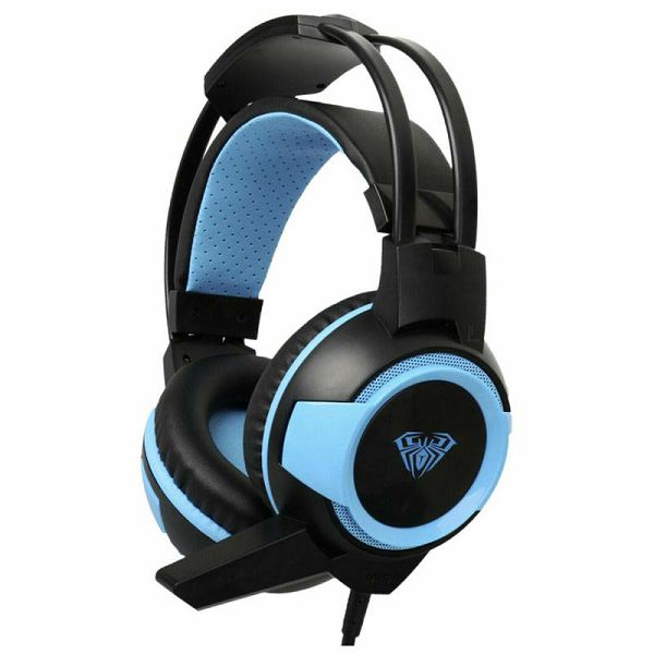Slušalice Aula Shax Gaming