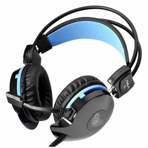 Slušalice Aula Succubus Gaming
