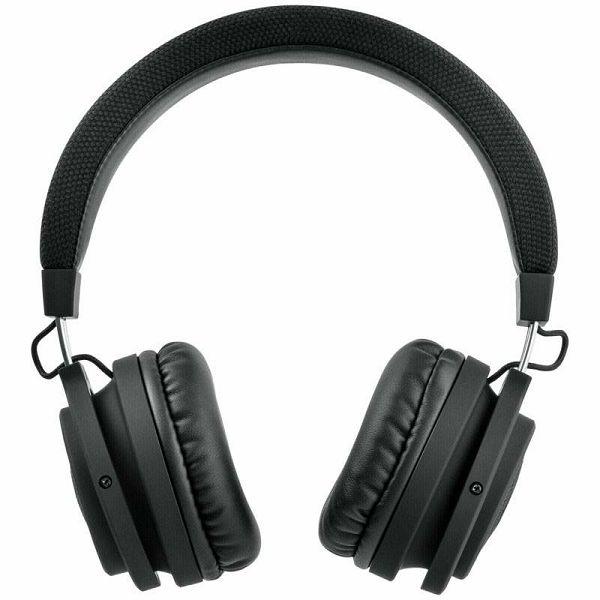 Slušalice Bluetooth ACME BH60