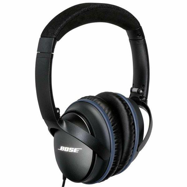 Slušalice Bose QuietComfort 25 Samsung / Android