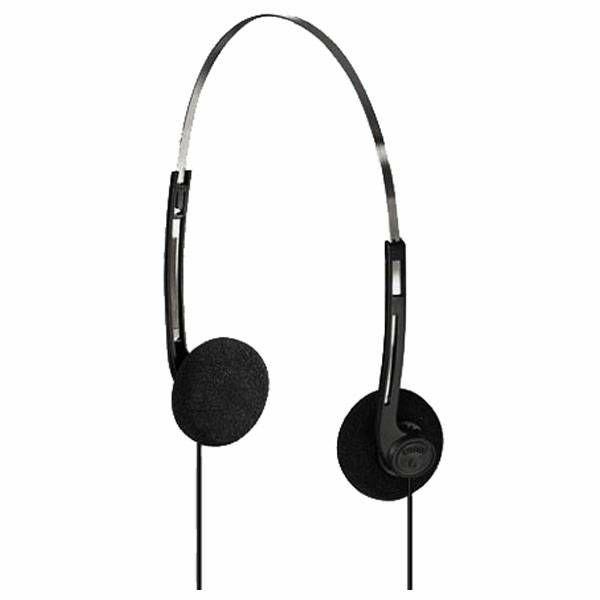 Slušalice HK-3040 93040