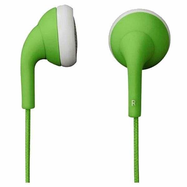 Slušalice Joy 93058