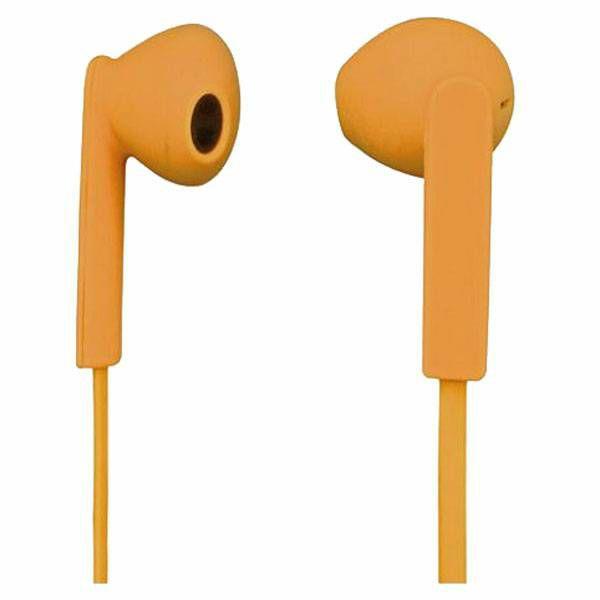 Slušalice Joy+ Orange 122664