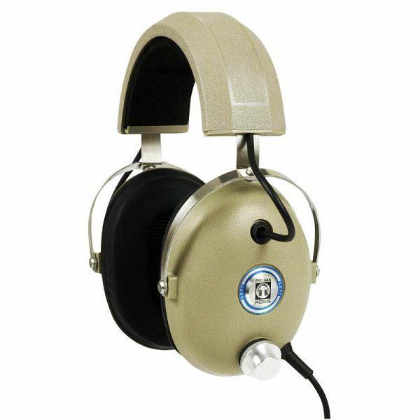 Slušalice Koss Pro4AA