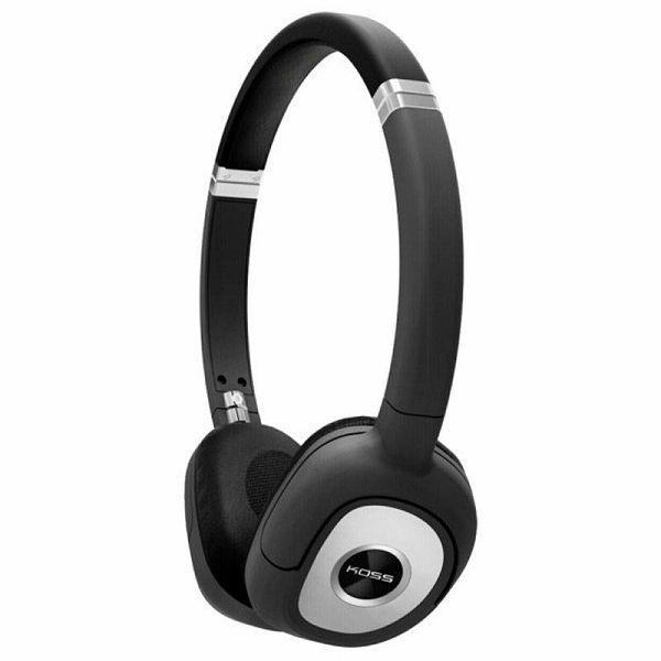 Slušalice Koss SP330