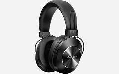 Slušalice Pioneer SE-MS7BT-K Black